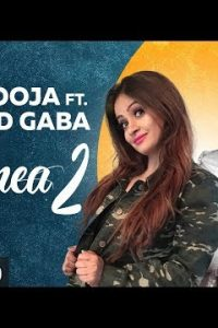 Sohnea 2 Full Punjabi Song Lyrics – Miss Pooja Ft Millind Gaba