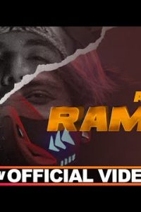 Rambo Full Punjabi Song Lyrics – A-KAY