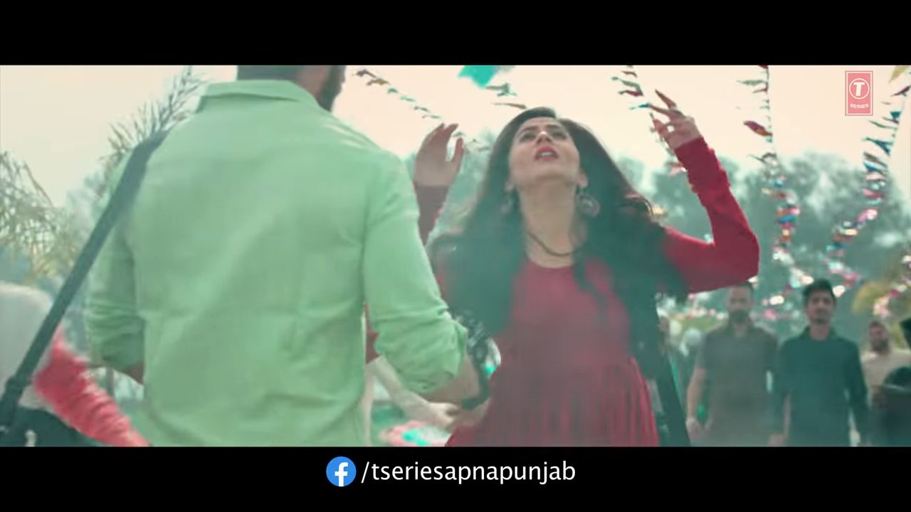 Darja Khuda (Full Song) Balraj _ G Guri _ Singh Jeet _ Latest Punjabi Songs 2019 0-22 screenshot