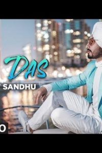 Hor Das Full Punjabi Song Lyrics – Virasat Sandhu