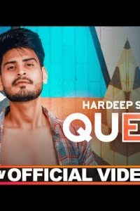 Queen Full Punjabi Song Lyrics – Hardeep Singh
