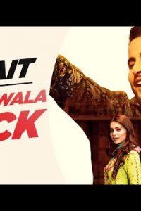 Reela Wala Deck Full Punjabi Song Lyrics –R Nait