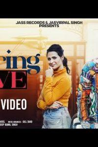 Daring Love Full Punjabi Song Lyrics – Varinder Brar
