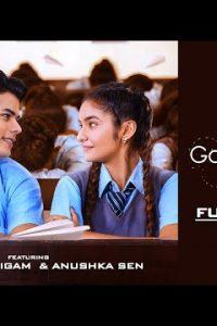 GAL KARKE Full Punjabi Song Lyrics –Babbu