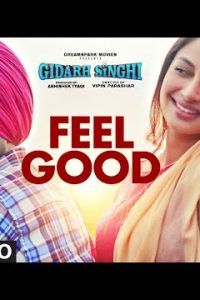 Feel Good  Full Punjabi Song Lyrics – Himmat Sandhu