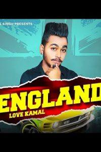 England Full Punjabi Song Lyrics –Gindu Dhaliwal