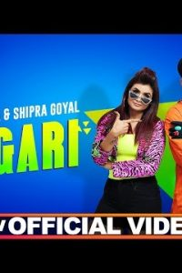 Bulgari Full Punjabi Song Lyrics –Alfaaz
