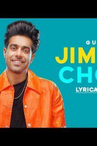 Jimmy Choo Full Punjabi Song Lyrics –Bhinder Dabwali, Veet Baljit