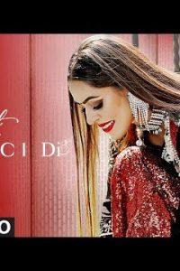 Kurti Guccci Di Full Punjabi Song Lyrics –JENNY JOHAL