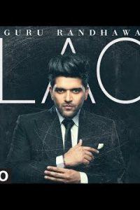 BLACK Full Punjabi Song Lyrics –Bunty Bains