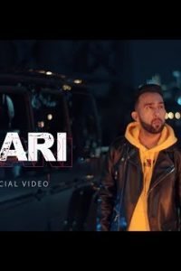 The PropheC – Vaari Full Punjabi Song Lyrics – PropheC Productions