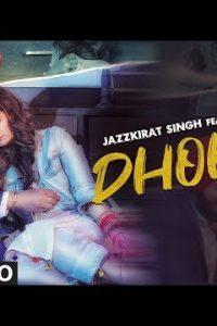 Dhokha Full Punjabi Song Lyrics –Baljeet Kapoor Aka BeeKay