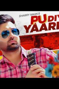P.U Diyan Yaarian Full Punjabi Song Lyrics –Jassi Lohka
