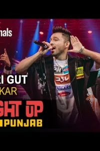 Kali Teri Gut Full Punjabi Song Lyrics –  Harcharan Singh Parwana
