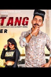 Mustang Full Punjabi Song Lyrics –Nishant ,Pritpal ,Ranjha