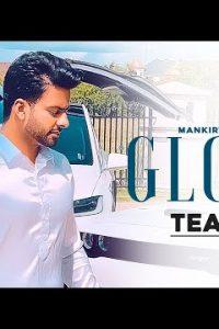 Glock Full Punjabi Song Lyrics –Sabi Bhinder