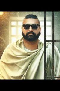 LEGAL ACTION Full Punjabi Song Lyrics –B Karam Khajala