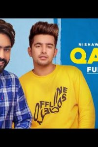 Qatal Full Punjabi Song Lyrics –Jass Manak