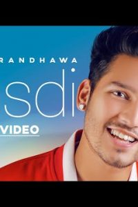 Hasdi Full Punjabi Song Lyrics –Micheal
