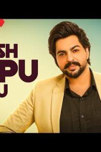 Aish Bapu Nu Full Punjabi Song Lyrics – Sangdil 47