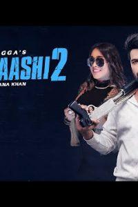 Badmaashi 2 Full Punjabi Song Lyrics – Ellde Fazilka