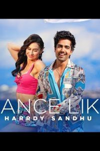 Dance Like Full Punjabi Song Lyrics –Jaani