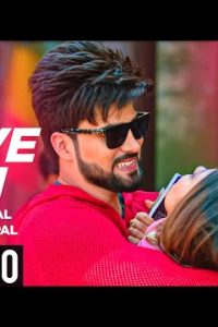 Move On Full Punjabi Song Lyrics – Inder Chahal