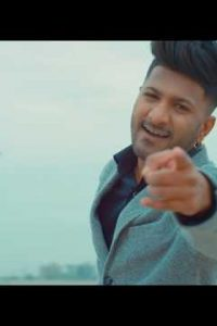 DOLLAR Full Punjabi Song Lyrics –FATEH SHERGILL