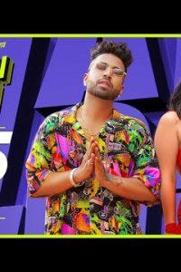 Wah Wai Wahh Full Punjabi Song Lyrics –Jaani