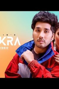 Befikra Full Punjabi Song Lyrics –Musahib