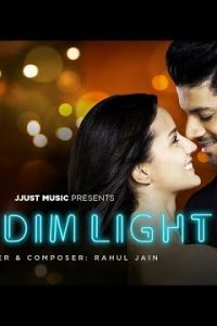 Dim Dim Light Full Punjabi Song Lyrics –Vandana Khandelwal