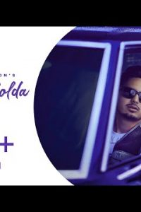Pyar Bolda Full Punjabi Song Lyrics –Jassa Dhillon