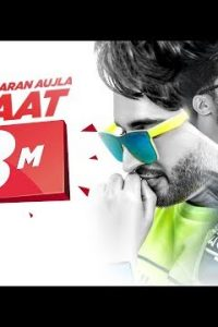 Aukaat  Full Punjabi Song Lyrics –Karan Aujla