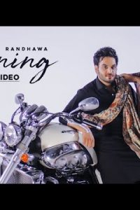 Warning Full Punjabi Song Lyrics –: Prince Rakhdi