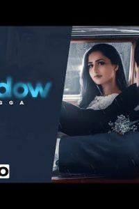 Shadow Full Punjabi Song Lyrics –Singga