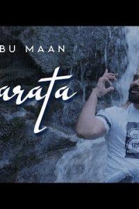Sharata Full Punjabi Song Lyrics – Babbu Maan