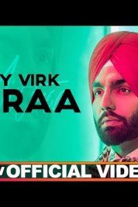 Mittraa Full Punjabi Song Lyrics –Simar Doraha