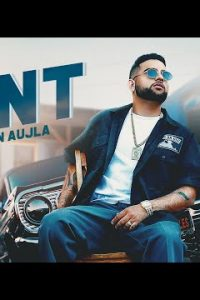 HINT Full Punjabi Song Lyrics –Karan Aujla