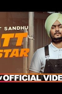 Jatt De Star Full Punjabi Song Lyrics –Amar Kavi
