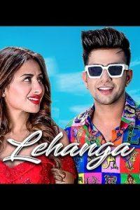 Lehanga Full Punjabi Song Lyrics –Jass Manak