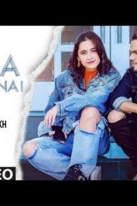Kalla Sohna Nai Full Punjabi Song Lyrics –Akhil