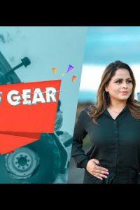 Low Gear Full Punjabi Song Lyrics –Preet Gunomajra