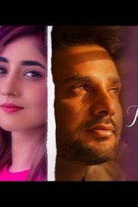 Kudiye Full Punjabi Song Lyrics –Jabby Gill