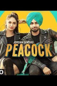 Peacock Full Punjabi Song Lyrics –Bunty Bains