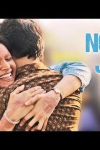 Nok Jhok Full latest hindi song Lyrics  –Gulzar