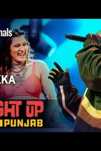 KALA TIKKA Full Punjabi Song Lyrics –Badshah