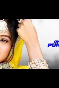 Punjaban Full Punjabi Song Lyrics –Jassa Dhillon