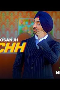 Muchh Full Punjabi Song Lyrics –Kaptaan