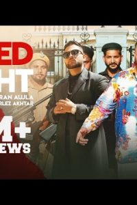 Red Light Full Punjabi Song Lyrics –: Karan Aujla