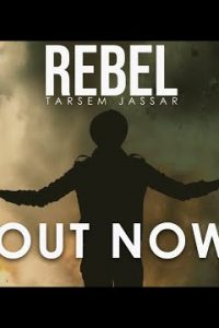 REBEL Full Punjabi Song Lyrics –TARSEM JASSAR